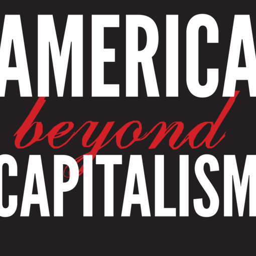 America Beyond Capitalism screenshot