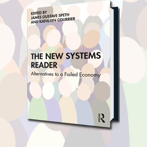 The New Systems Reader