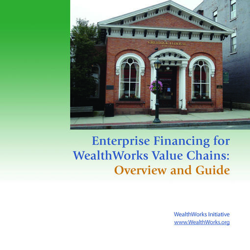 EnterpriseFinancing_HI_Page_01.jpg