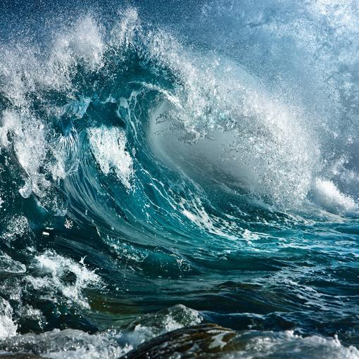 Water-Waves-Wallpaper-Photos-8125.jpg