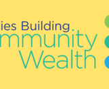 Cities Building Community Wealth screenshot