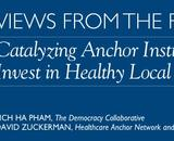 Catalyzing Anchor Institutions pic.jpg