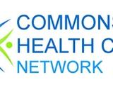 321_Commons_Health_Care_Network.jpg