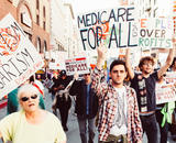 Medicare-for-All-rally-in-San-Francisco.-Photo-by-Molly-Adams.jpg