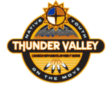 thunder valley.PNG