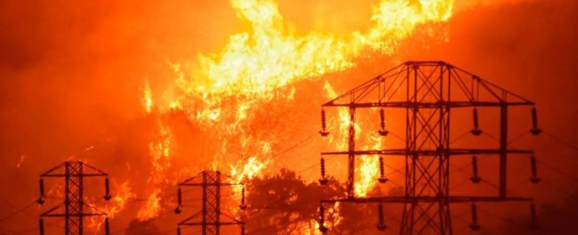 california-wildfire-ap-img-680x430.jpg