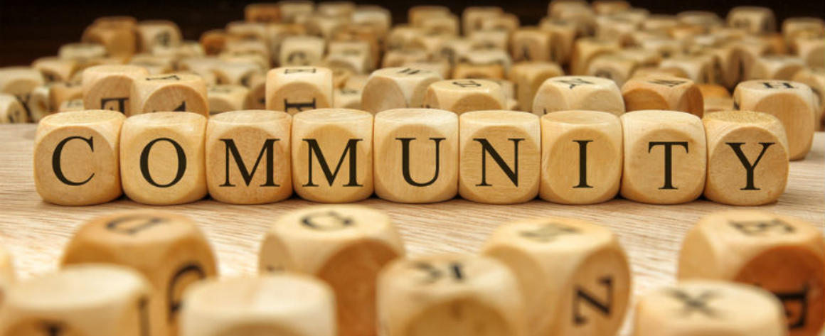 Communities-letters-spelled-out-RS-770.jpg