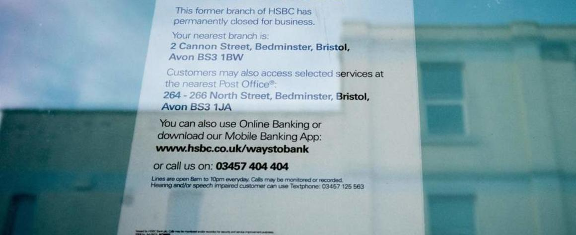 Local bank closures pic.jpg