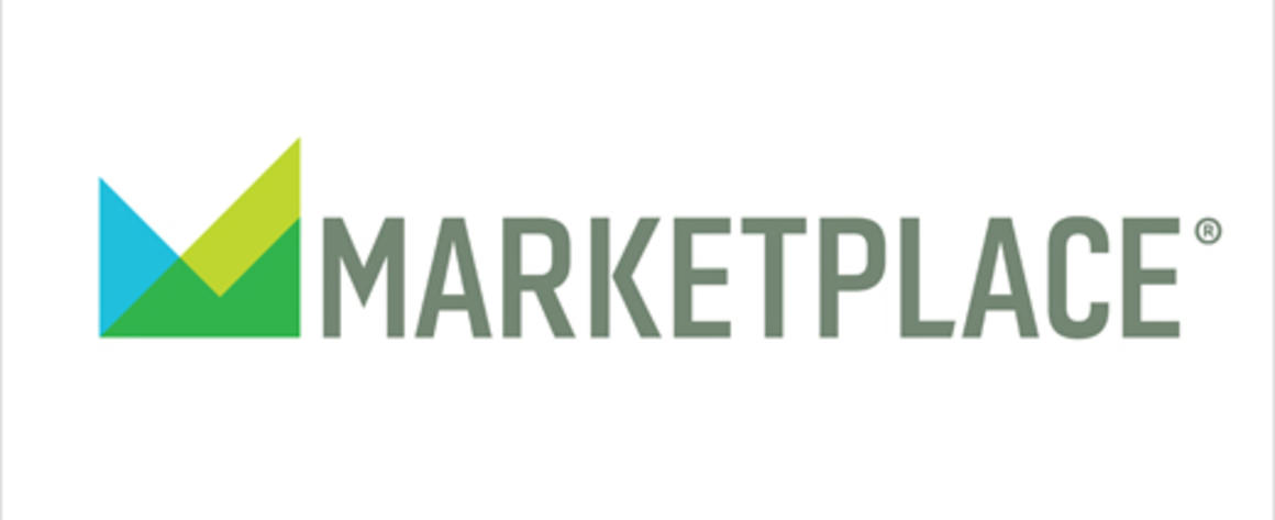 Marketplace-American-Public-Media-APM-Logo-Design-Identity-Little.jpg