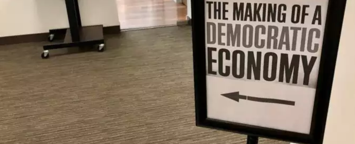The Making of a Democratic Economy pic.PNG